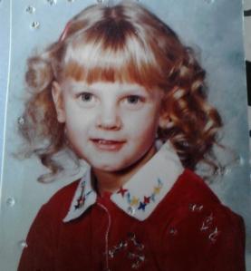Melissa - 1983