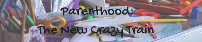 cropped-parenthood_-the-new-crazy-train-1.jpg